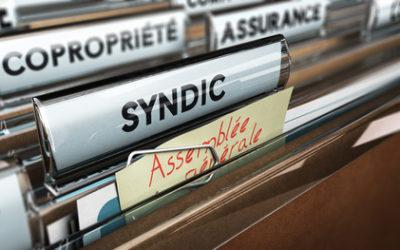 Absence de mise en concurrence du syndic : quelles conséquence ?