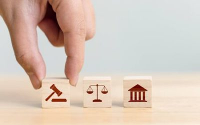Tutelle : jamais sans l'autorisation du juge
