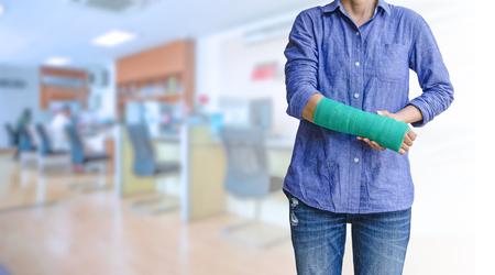 Accident: pas d'indemnisation en cas de faute